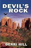 Devil's Rock, Gerri Hill, 1594932182