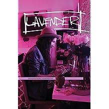 Lavender (Remastered)