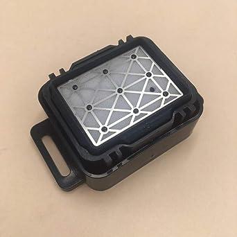Amazon.com: Impresora de piezas de la estación de tapado ...