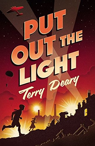 Download Put Out the Light PDF