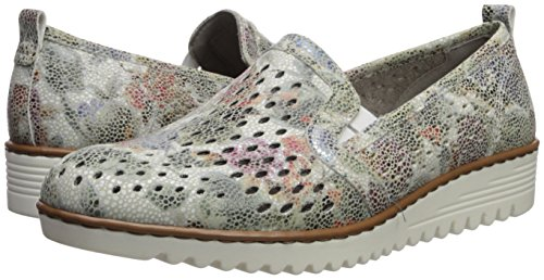 Ara Women's Pacha Loafer Loafer Loafer Flat - Choose SZ color 292354