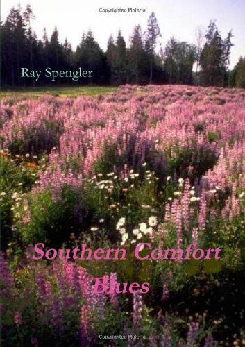 Southern Comfort Blues