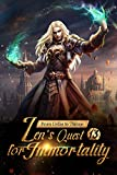 From Cellar to Throne: Zen's Quest for Immortality 13: Demon Emperor Corpse (From Cellar to Throne: Zen's Quest for Immortality Series)