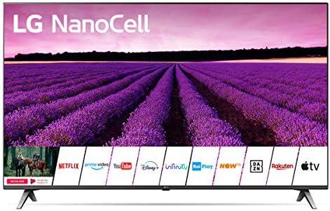 LG 49SM8050PLC Smart TV 49