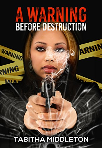 Search : A Warning Before Destruction