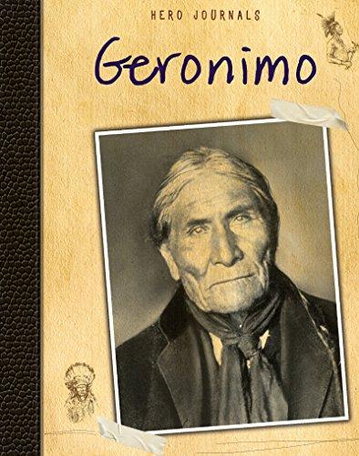 geronimo-hero-journals