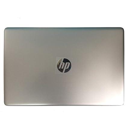 Amazon.com: Laptop Replacement Parts Fit HP 15-DA 15-DB 15-DA0012DX 15-DA0014DX TPN-C135 TPN-C136 (LCD Top Cover Case): Computers & Accessories