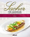 Sacher The Cookbook: Fine Austrian Cuisine