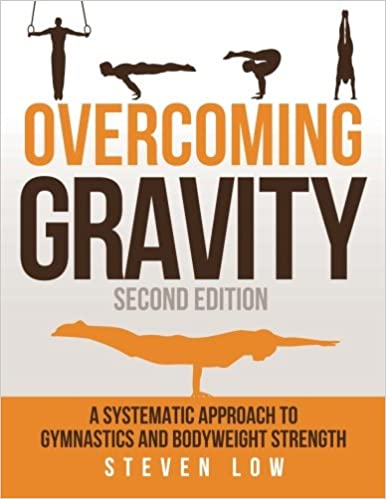 Amazon in: Buy Overcoming Gravity: A Systematic Approach to