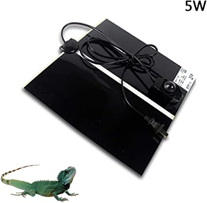Plug /& Play Humidity Controller for Pet Animal Reptile Snake Lizard Incubator