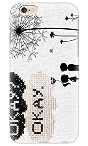 Online Designs Dandelion fault in our stars PC Hard new iphone 6 cases for girls designs