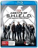 Marvels Agents of SHIELD - Season 3