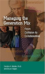 Managing the Generation Mix: From Collision to Collaboration