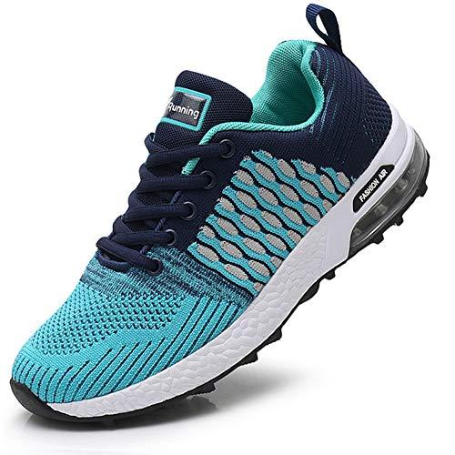 JARLIF Women's Ultra Running Shoes