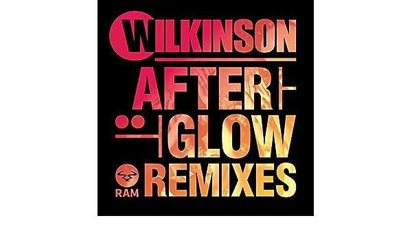 afterglow dyro remix mp3