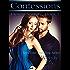 Confessions (Desert Secrets Book 1)