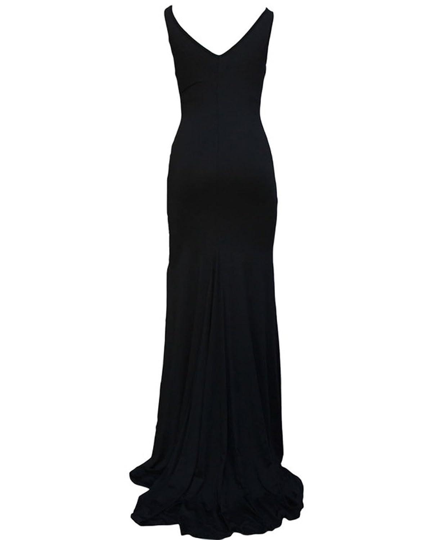 Valin FOB6743 women Evening Dress