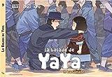 """Afficher """"La Balade de Yaya - série complète n° 9<br /> La sonate"""""""