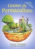 Amazon.fr - Perma-culture, tome 1 - Bill Mollison, David
