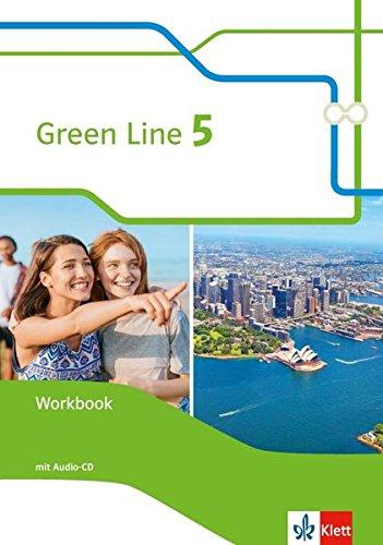 green-line-5-workbook-mit-audio-cd-klasse-9-green-line-bundesausgabe-ab-2014