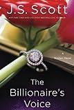 The Billionaire's Voice (The Sinclairs)