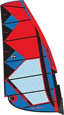Aerotech Freespeed 9.0 Windsurf Sail