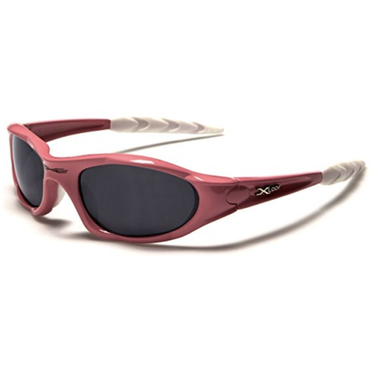 X-Loop Ladies Sunglasses - Sport / Cycling / Ski Sunglasses (UV400)