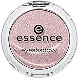 Essence Eyeshadow, 1.8g