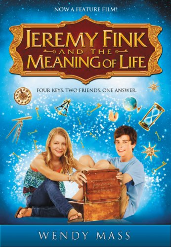 Amazon jeremy fink and the meaning of life ebook wendy mass jeremy fink and the meaning of life by mass wendy fandeluxe Gallery