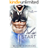 False Start (Eastshore Tigers Book 2)