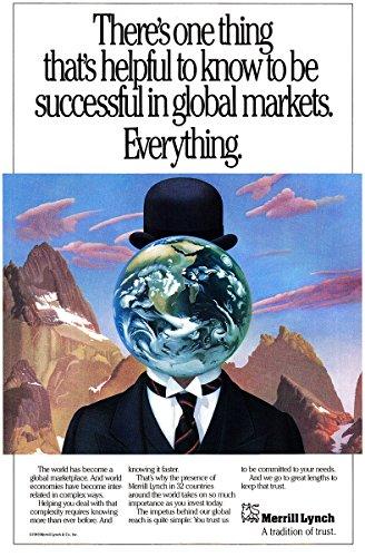 1989-merrill-lynch-global-markets-merrill-lynch-print-ad