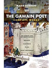 The Gawain Poet, Complete Works: Sir Gawain and the Green Knight, Patience, Cleanness, Pearl, Saint Erkenwald