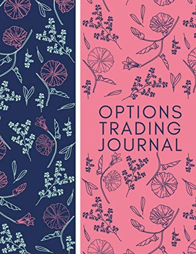 51aFyRWdIwL - Options Trading Journal: Trading Spreadsheet Diary Journal, Currency Market Traders Activities Log Book, FX Trade Strategies Notebook, Gifts For ... with 120 Pages. (Forex Trade Management Log)