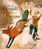 img - for Marc Chagall: The Fables of LA Fontaine book / textbook / text book