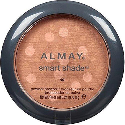 Almay Bronzer - 9