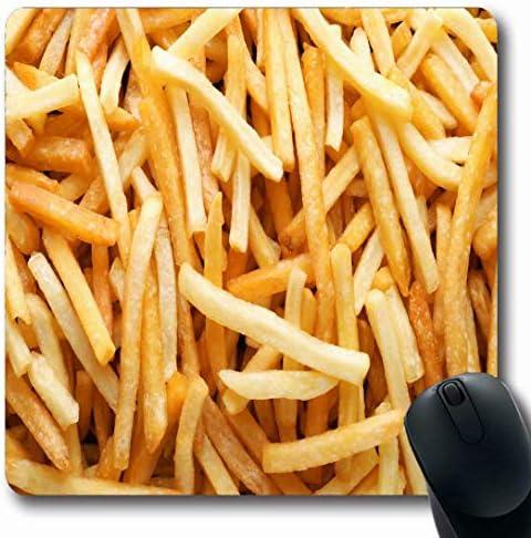Alfombrillas para computadoras Alimentos Patatas Papas fritas ...