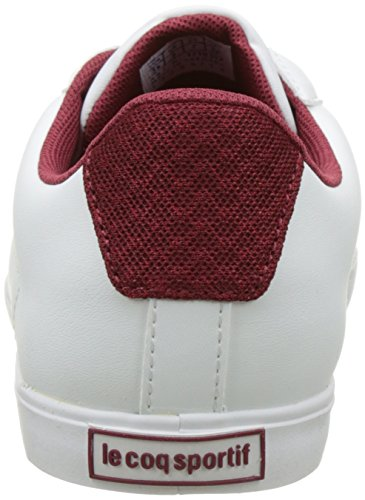 Red Lo W Ruby Agate Sporty Woman White White Cock Optical Low 8OqxOZvd