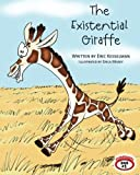 img - for The Existential Giraffe book / textbook / text book