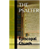 The Psalter: Episcopal Church
