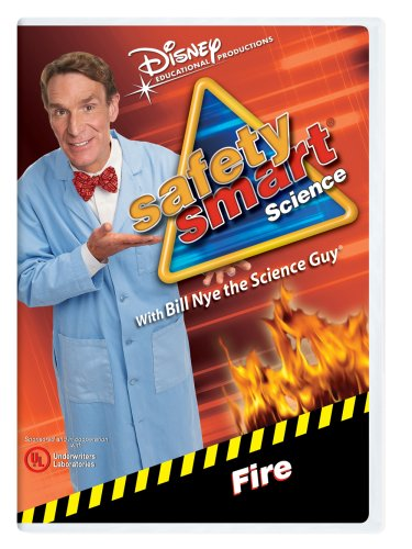 safety-smart-science-with-bill-nye-the-science-guy-fire-classroom-edition-interactive-dvd