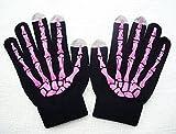 Honggoo Touch Screen Gloves for Women Men Kids - Best Reviews Guide
