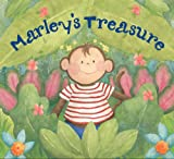 Marley's Treasure, Gable Yerrid, 0976744260