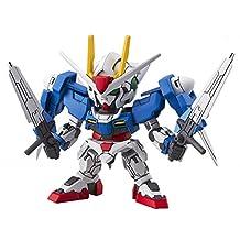 204936 SD EX-Standard 00 Gundam Gundam 00