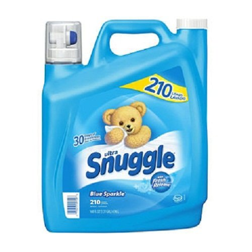 snuggle-blue-sparkle-fabric-softener-210-loads-168-oz