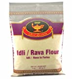 Deep Flour Idli/Rava Flour 2 lb, 907 g