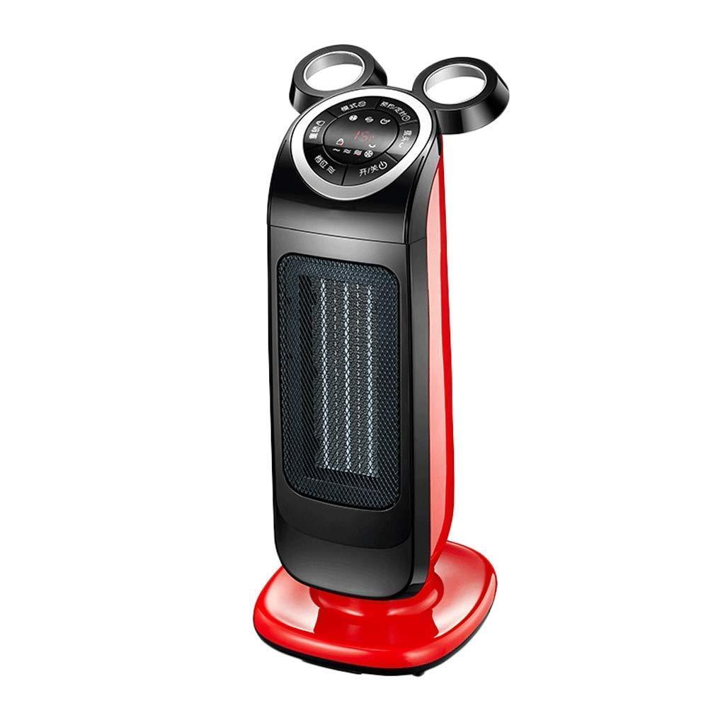 Acquisto riscaldatore temporizzatore per uso domestico Termostufa per riscaldamento verticale Prezzi offerte