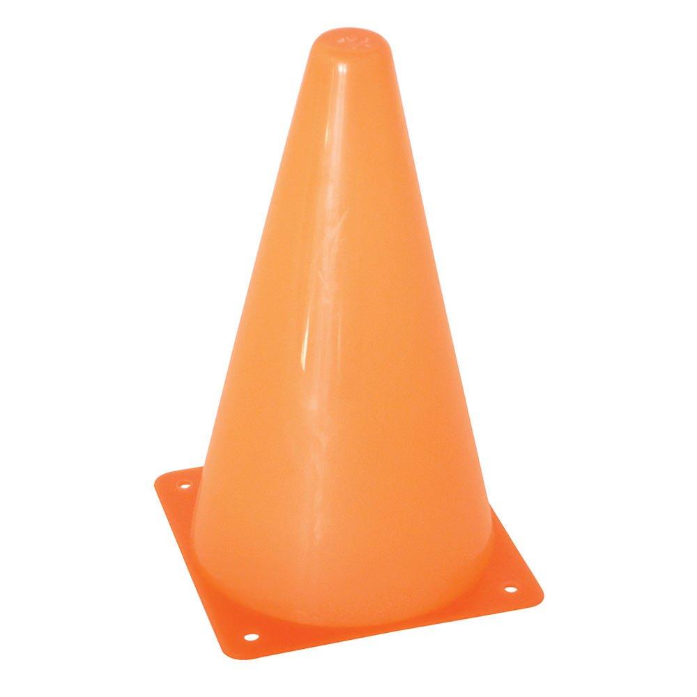 【お取り寄せ】 ボディスポーツ12インチゲームコーン – オレンジ オレンジ B01F3TNA8Q, ヒガシイヤヤマソン:6e8ad533 --- tadevakaryam.com