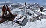 Warhammer 40000: Dawn of War II: Chaos Rising - PC