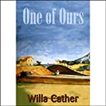 One of Ours | Willa Cather