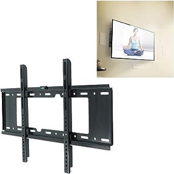 ZXQ Kit de Herramientas de reparación de teléfono para – GD02 22 – 55 Pulgadas Universal LCD TV de Pared: Amazon.es: Electrónica